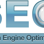 Submit Your Website Or Blog To Over The 100+ Search Engines