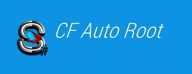 CF Auto Root - Root Android phone Without Pc