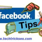 HOW TO CHANGE FACEBOOK PASSWORD WITHOUT KNOWING OLD PASSWORD