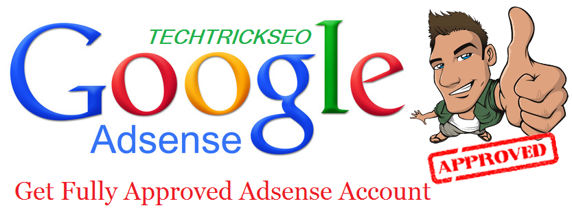 How To Make Adsense account for Blog or Youtube