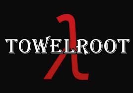 How To Root Android phone With Towelroot