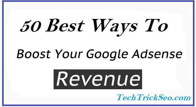 Increase-Adsense-Revenue