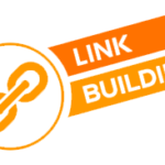 5 High Quality Expert Link Building Strategies In 2019 That Work
