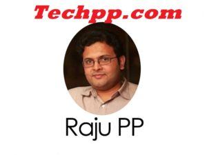 Raju-PP Techpp.co or techtrickseo.co