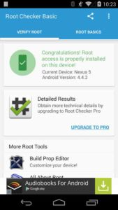 Root-Android-Successfully-Without-Pc