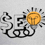 Top 8 Surprising SEO Facts