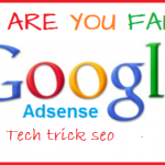 5+ Reasons Why You Are The Failing With Us AdSense 2019