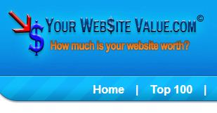 Your-Website-Value