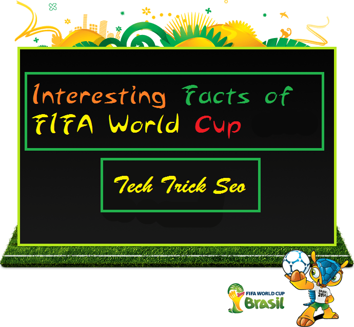 fifa_bg_worldcup_movie