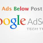 google-adsense-