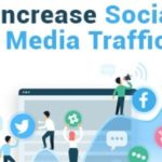 8 Best Ways To Immediately Boost & Increase Your Social Media Traffic 2019