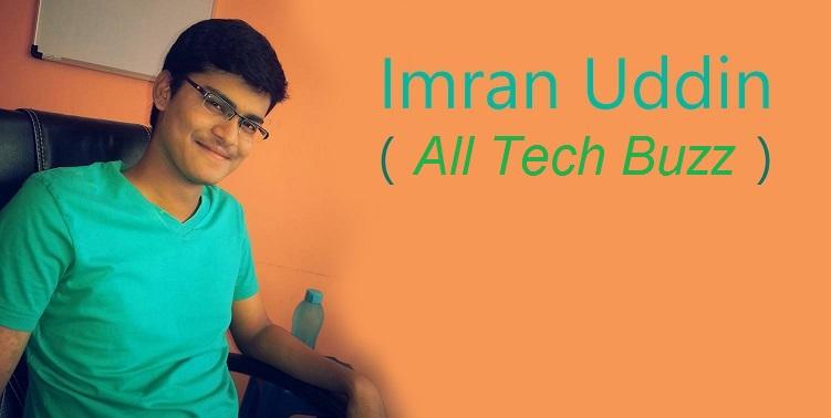 imran-uddin-Copy