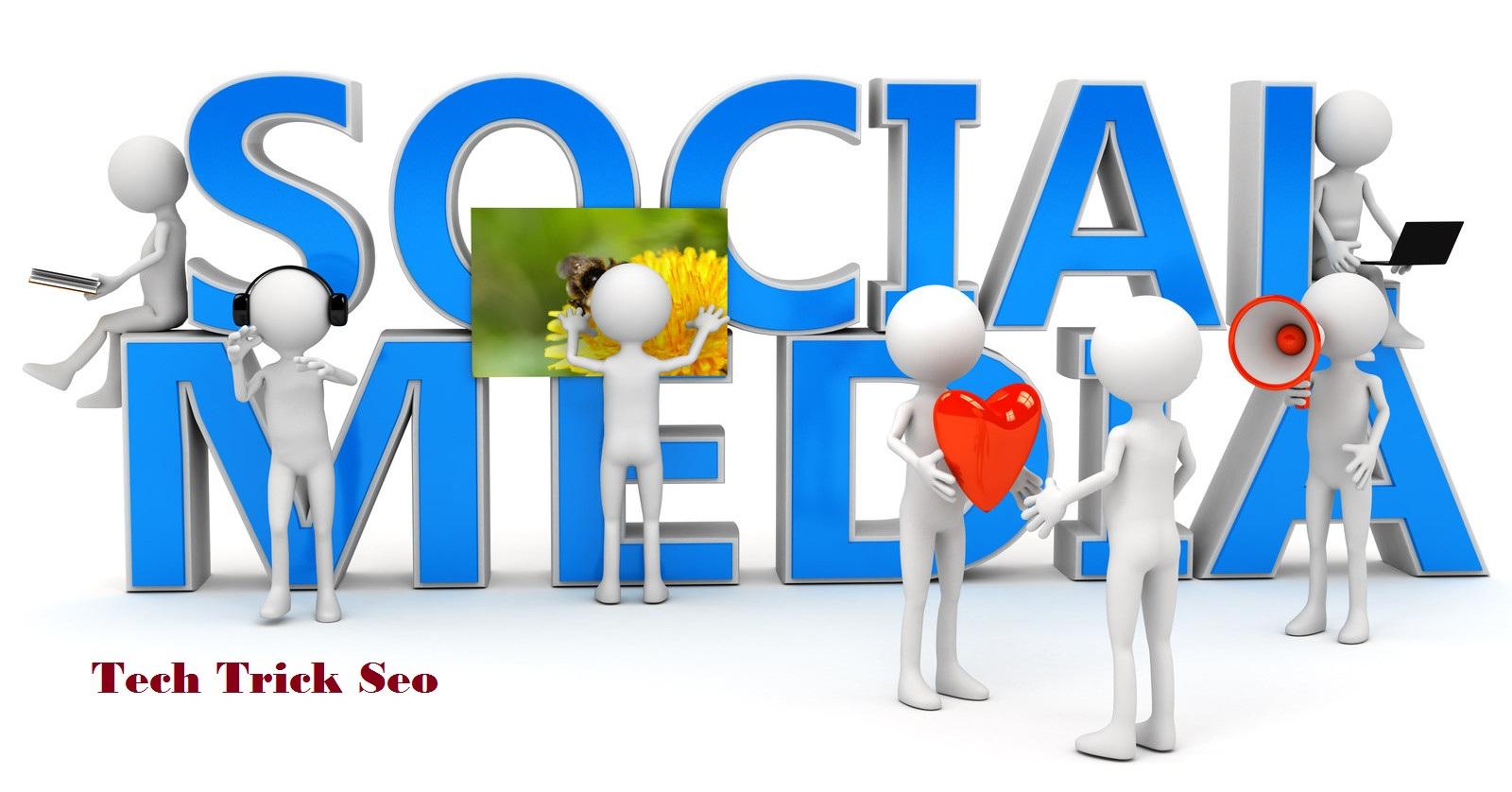 social-media facebook