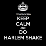 Make Any Website Do The Harlem Shake [Tutorial]