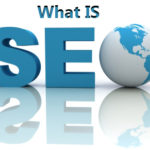 5 Basic Simple Tips What is Search Engine Optimization? and Importance of SEO
