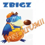 Zbigz Premium Account for Free – No Survey (Updated November 2016)