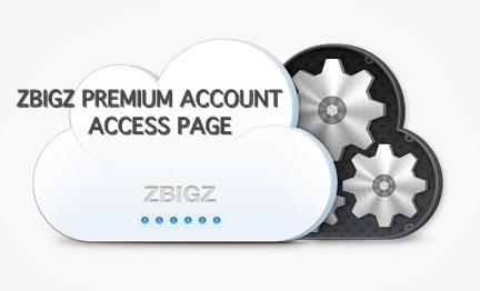 zbigz-premium-account