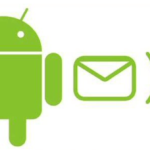 How To Remotely Turn Off Android Phone By SMS