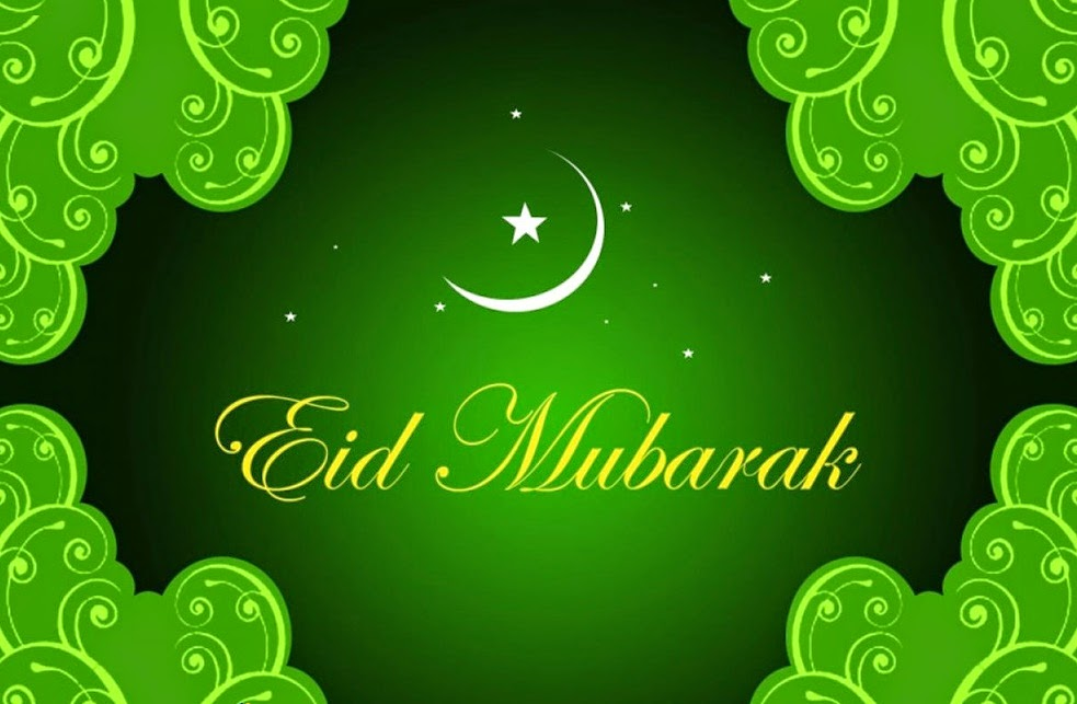 eid-mubarak 2016