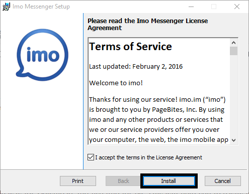 imo-for-pc-download