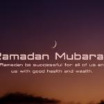 ramadan-mubarak-quotes-2015