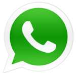 How to Copy Multiple Messages From Whatsapp Without Date and Name of Sender