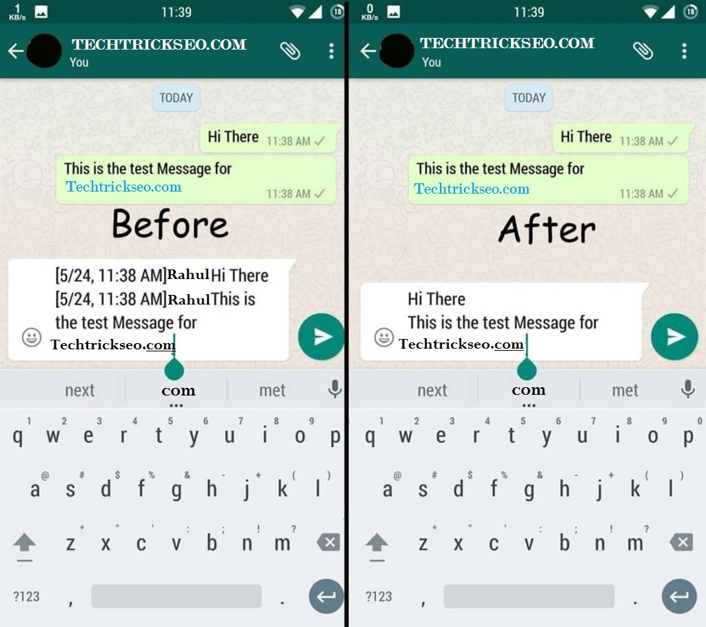 whatsapp-multiple-sms-copy-withut-date-time
