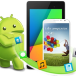 How to Recover Deleted Data or Files from Your Android Device