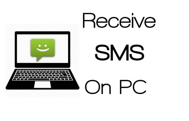 Sending And Receiving Your Android SMS on PC