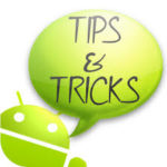 Top 10 Ultimate Hidden Tricks and Features Of Android