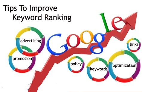 tips-to-improve-keyword-ranking
