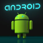 Download 12 Best Android Hacking Apps 2016
