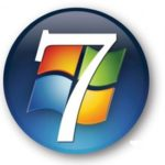 Download Latest Windows 7 Launcher For Android (Latest Version Apk)