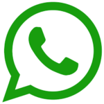 How To Create WhatsApp Account with USA Country number (+1) (Latest 100% Working 2 Methods)