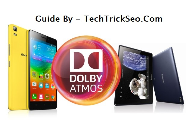 dolby-atmos-apk-without-root