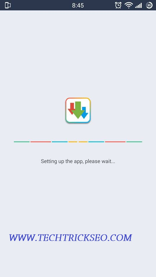 How to Install one App Twice on Android