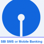 "How to Register for SBI Mobile banking and Download ""State Bank Freedom App"" Application 2019"