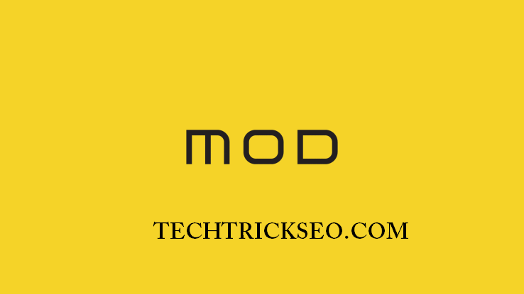 how to install cyanogen mod