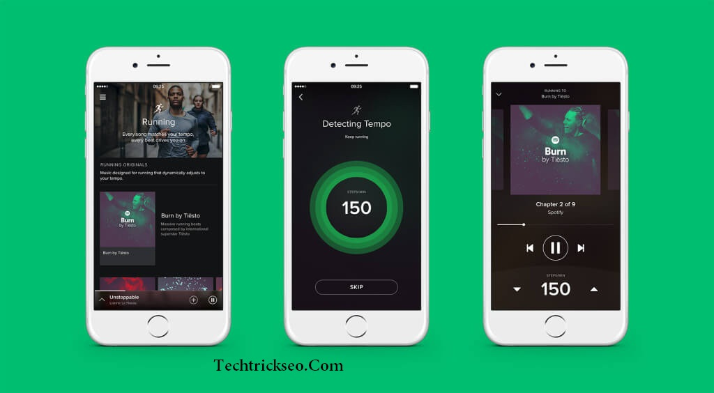 [Full Guide] Spotify Premium Apk Download Fully Working ...