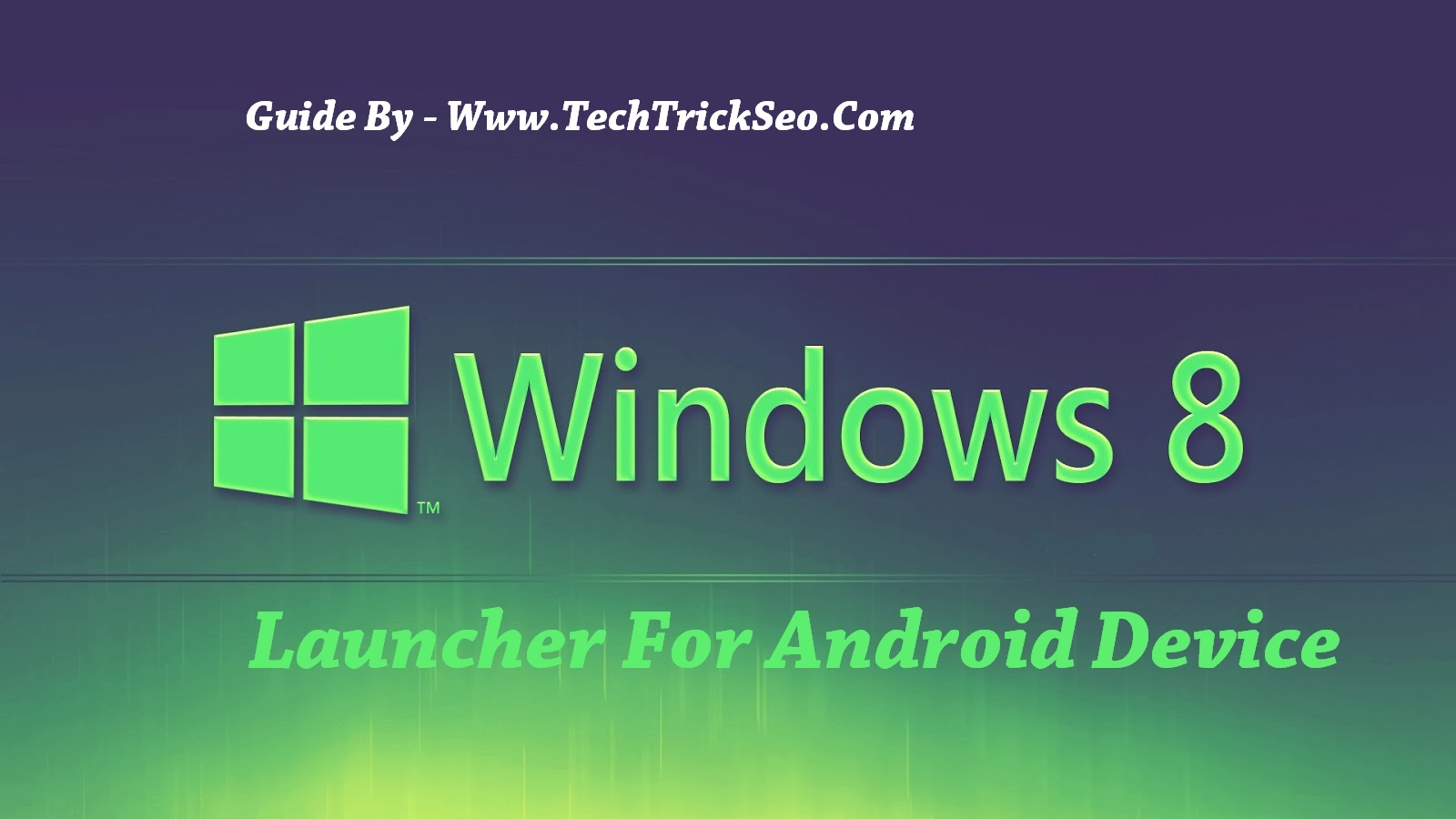 launcher latest version