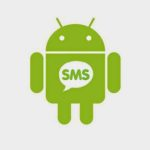 SMS Center Number List for All Operators (India) (Latest)