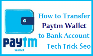 transfer-paytm-cash-to-bank