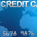 Top 10 Best Virtual Credit Card ( VCC ) Providers In 2016 For Secure Transaction