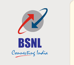 check my own phone number in BSNL sim card