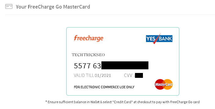 create-virtual-credit-card-from-freecharge