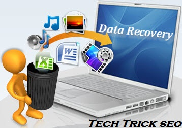 data recovery lab recovery hard drive recovery nyc