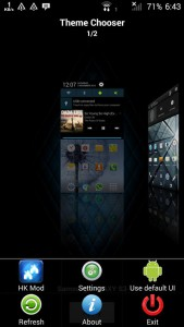 download cm10 themes any android