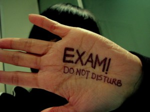 exam do not disturb whatsapp dp for students