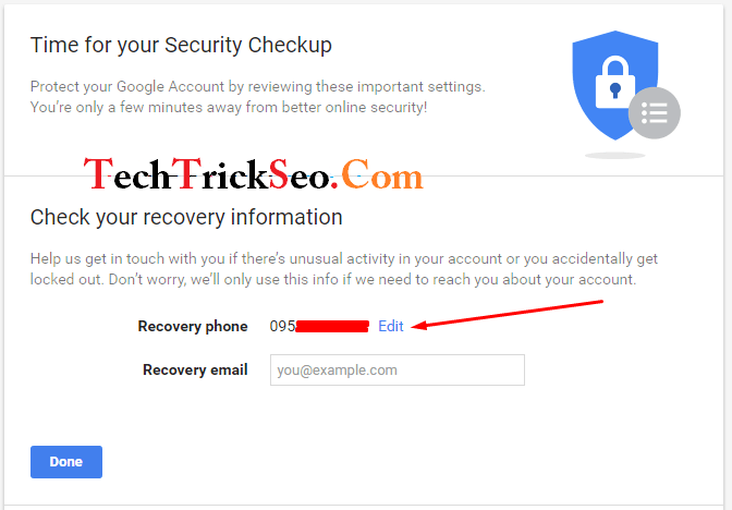 100% Working) Create Unlimited Gmail Accounts Without Phone Verification