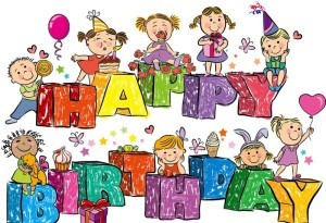 happy-birthday-whatsapp-dp-for-child1-300x205